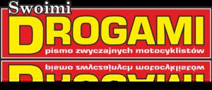 swoimi-logotyp